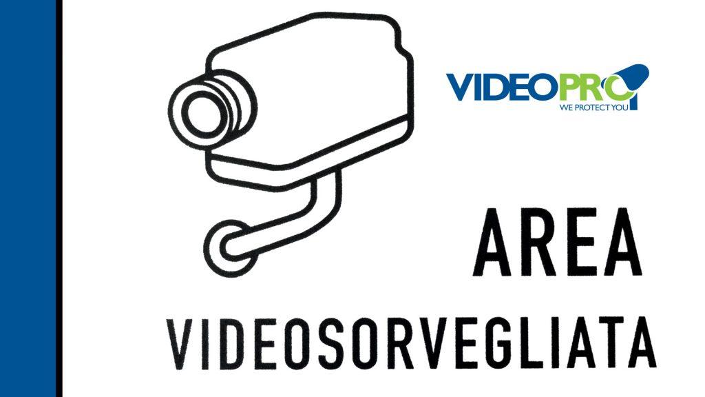 Bonus videosorveglianza 2017