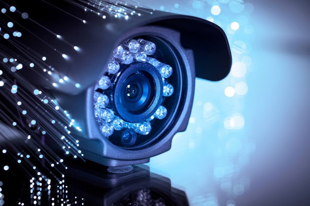 video pro camera