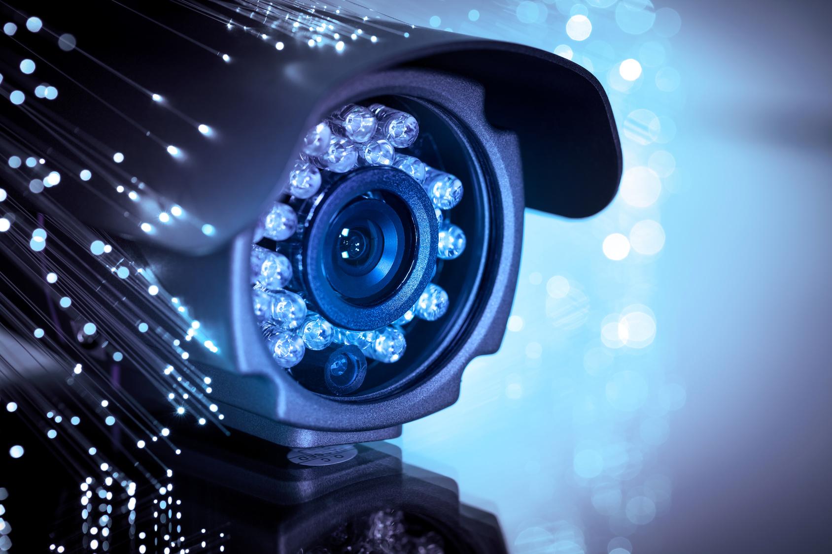 Videosorveglianza Guida All Acquisto Video Pro