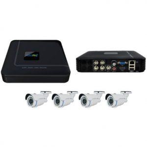kit-sicurezza-videocamere-telecamere-di-videosorveglianza-video-pro