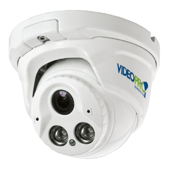 telecamere-di-videosorveglianza-sicurezza-video-pro