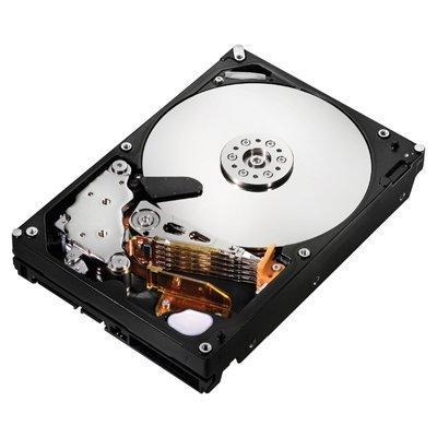 hard disk per videosorveglianza